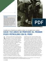 PDF Revistadesdeadentro 77828 Historia