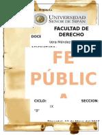 TRABAJO-FINAL-DE-DERECHO-NOTARIAL-1.docx