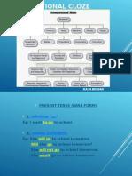 05 237451074 Grammar for Error Identification 2014 PT3