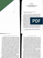 Comportamiento Mágico-religoso de Los Paleoantrópidos - Copy