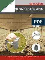 Manual Instalação Solda Exotermica (Rev.0_fev.2011)