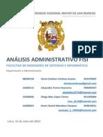 Informe-Análisis-Fisi