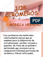 ceromeros3-120224063328-phpapp02