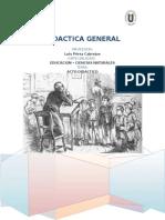 DDACTICA-trabajjo 12