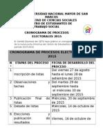 Cronograma de Elecciones-CETS (oficial)