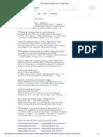66 kV neutral grounding resistor - Google Search.pdf