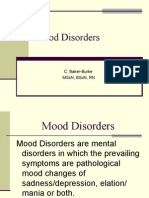 Mood Disorders.ppt2