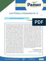 Lectura_Semanal_8