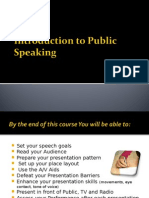 introduction.ppt