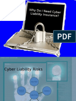 why-do-i-need-cyber-liability-insurance.ppt