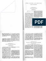 Tomas Aquino Suma Contra Gentiles1