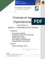 FELO U1 FUNDAMENTOS DE FINANZAS.docx