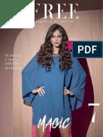 free revista moda si.pdf