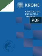krone_catalago_completo.pdf