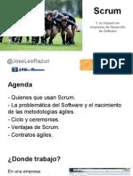 scrum-impacto-en-desarrollo-de-software.pdf