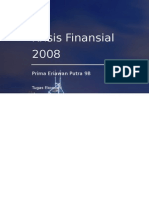 Cover Krisis Finansial