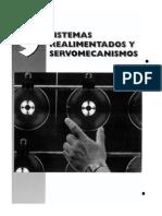 RetroalimentacionyServomecanismos.doc