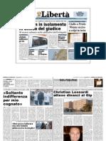 Libertà Sicilia del 22-09-15.pdf