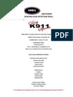 k911 dog sports sddatrial premium oct2015