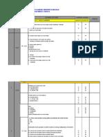 Rancangan Ulangkaji mate 4,5,6 2012.xls