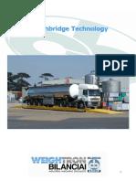 Weighbridge Technology