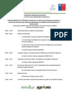 PROGRAMA SEMINARIO INAUGURAL CREAS-FIC ORGÁNICOS.pdf