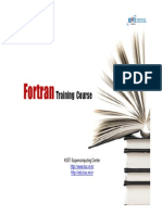 Fortran+Training+Course_V20140411_2Day