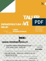 CASOS+INTERNACIONALES+.pptxCASOS+INTERNACIONALES+.pptxCASOS+INTERNACIONALES+.pptxCASOS+INTERNACIONALES+.pptxCASOS+INTERNACIONALES+.pptxCASOS+INTERNACIONALES+.pptxCASOS+INTERNACIONALES+.pptxCASOS+INTERNACIONALES+.pptxCASOS+INTERNACIONALES+.pptxCASOS+INTERNACIONALES+.pptxCASOS+INTERNACIONALES+.pptxCASOS+INTERNACIONALES+.pptxCASOS+INTERNACIONALES+.pptxCASOS+INTERNACIONALES+.pptxCASOS+INTERNACIONALES+.pptxCASOS+INTERNACIONALES+.pptxCASOS+INTERNACIONALES+.pptxCASOS+INTERNACIONALES+.pptxCASOS+INTERNACIONALES+.pptxCASOS+INTERNACIONALES+.pptxCASOS+INTERNACIONALES+.pptxCASOS+INTERNACIONALES+.pptxCASOS+INTERNACIONALES+.pptxCASOS+INTERNACIONALES+.pptxCASOS+INTERNACIONALES+.pptxCASOS+INTERNACIONALES+.pptxCASOS+INTERNACIONALES+.pptxCASOS+INTERNACIONALES+.pptxCASOS+INTERNACIONALES+.pptxCASOS+INTERNACIONALES+.pptxCASOS+INTERNACIONALES+.pptxCASOS+INTERNACIONALES+.pptxCASOS+INTERNACIONALES+.pptxCASOS+INTERNACIONALES+.pptxCASOS+INTERNACIONALES+.pptxCASOS+INTERNACIONALES+.pptxCASOS+INTERNACIONALES+.pptxC