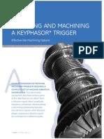 Designing a Keyphasor Trigger