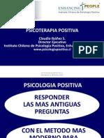 Psicoterapia-Positiva-Claudio-Ibáñez.pdf