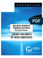 EnergyBalancesofOECDcountries2015editionexcerpt