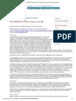 Revista Cubana de Medicina Militar - Hipertensión Arterial y Estrés_ Una Experiencia