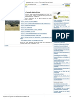 boalo cerceda.pdf