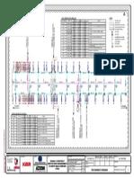 EXW P059 TSE Schematic Diagrams