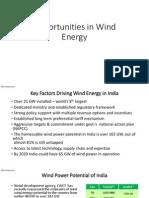 Wind Energy Presentation India.pdf