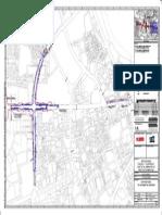 EXW P007-1-C3 TSE Schematic Diagrams