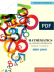 Mathematical Olympiad Problems (all countries 1989-2009).pdf
