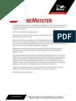 beMeister_Bedienungsanleitung