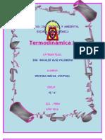 REACCIONES ESPONTANEAS PRIMERA PARTE
