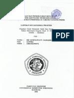 jbptunikompp-gdl-sriqurniaw-16929-1-cover-00-2