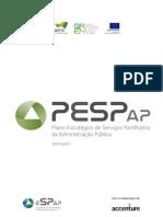 PESPAP_Relatorio_VE_1.0