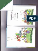 Kinderlieder s 042-071