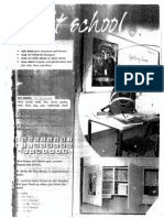 4 at scool.pdf