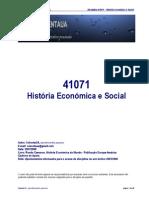 _HistóriaEconómicaeSocial