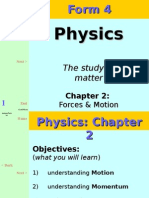 physicsform4chapter2-111110010339-phpapp02