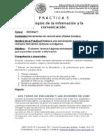 p_5_1.docx