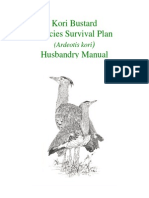 kori_bustard_husbandry_manual.pdf