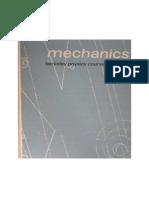 berkeley mechanics