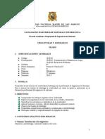 Creatividad-y-Liderazgo-2015-I.doc