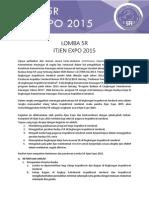 LOMBA 5R Lansir.pdf